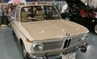 車 (10).JPG