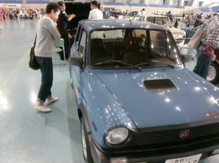 車 (11).JPG