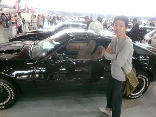 車 (16).JPG
