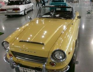 車 (2).JPG