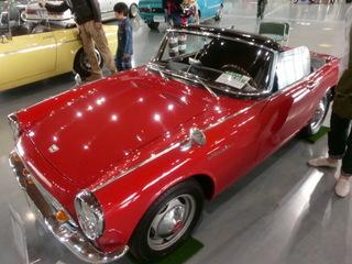 車 (3).JPG
