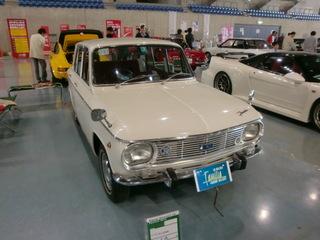 車 (5).JPG