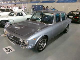 車 (8).JPG