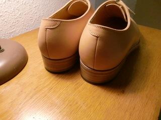 靴博.JPG