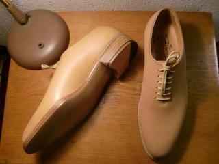 靴博 (10).JPG
