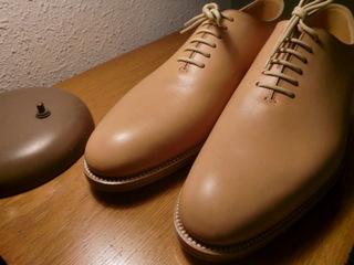 靴博 (11).JPG