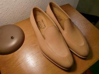 靴博 (2).JPG