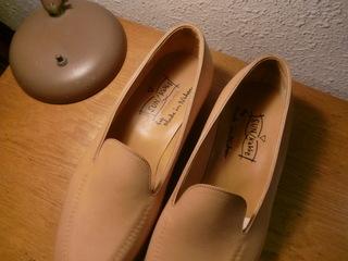 靴博 (3).JPG