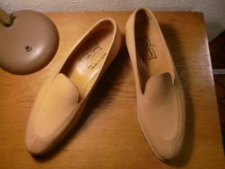 靴博 (4).JPG