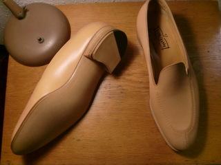 靴博 (5).JPG
