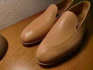 靴博 (6).JPG