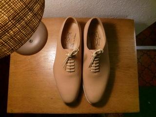 靴博 (7).JPG