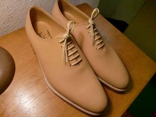 靴博 (8).JPG
