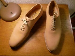 靴博 (9).JPG