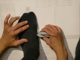 PO足型とり (2).JPG